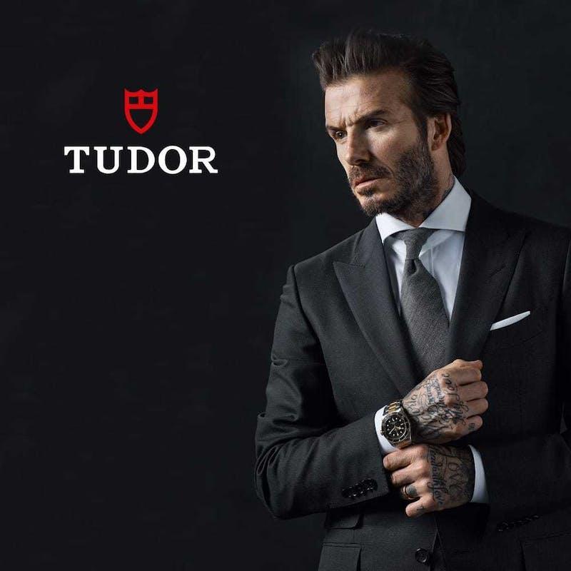 Jc Website Tudor 1000 X 1000