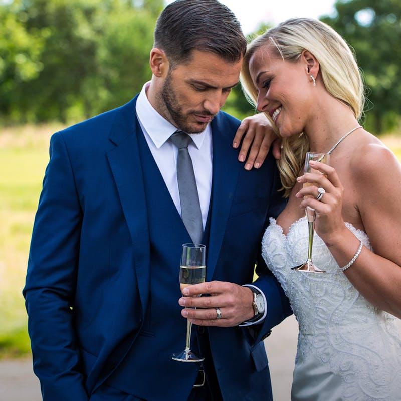 Jc Website Wedding 1000 X 1000