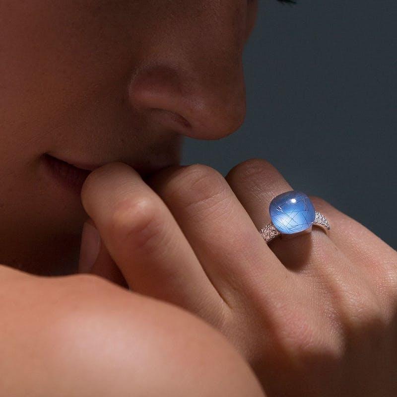 Rings 2 1000 X 1000
