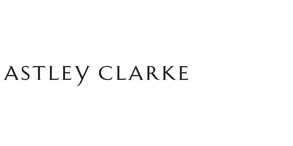 Astley Clarke 1000 500 Left