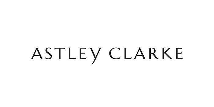 Astley Clarke 700 350