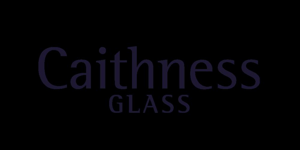 Caithness Logo 1000 500