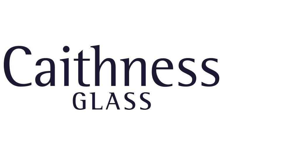 Caithness Logo 1000 500 Left