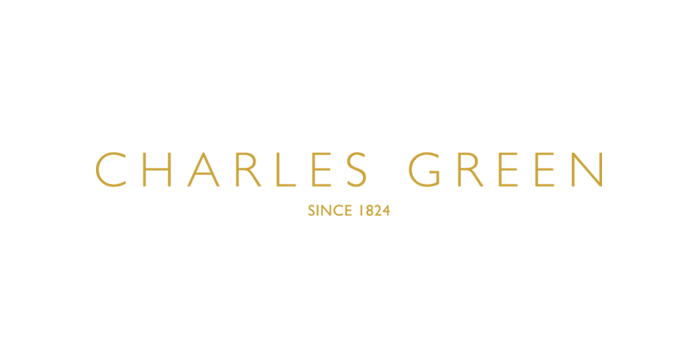 Charles Green 700 350