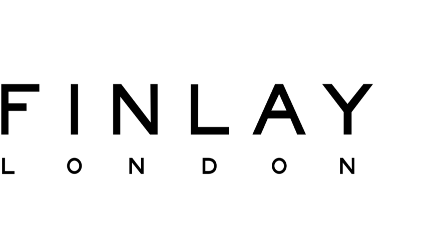 Finlay Logo 1000 x 500 Left