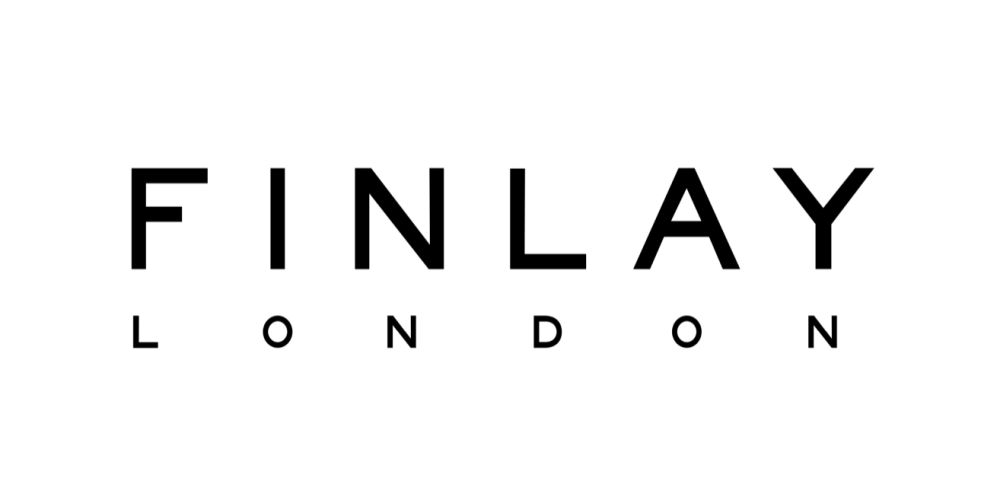 Finlay Logo 1000 x 500