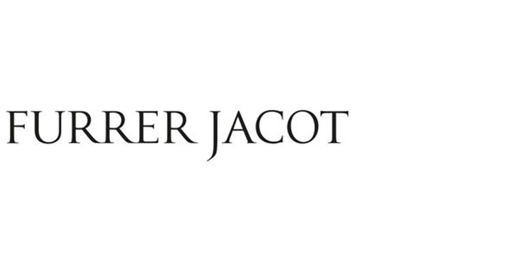 Furrer Jacot 1000 500 Left