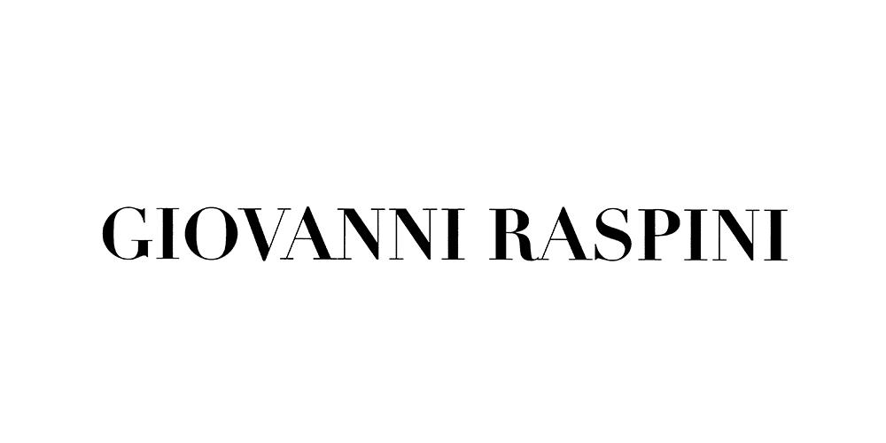 Giovanni Raspini 1000 500
