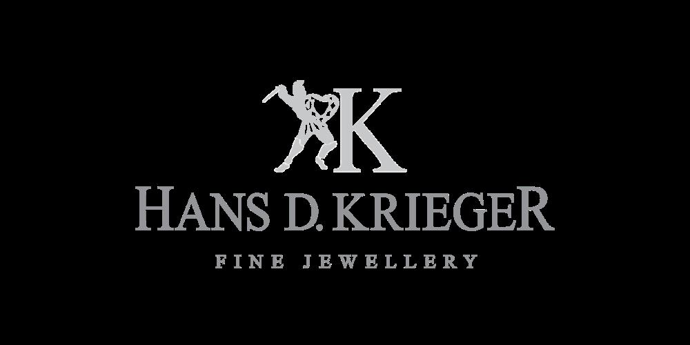 Hans D Krieger 1000 500
