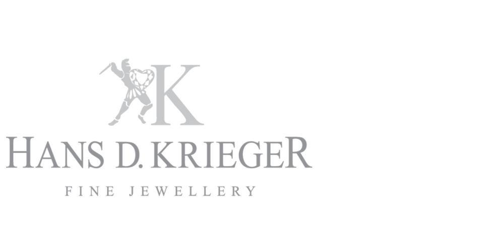 Hans D Krieger 1000 500 Left