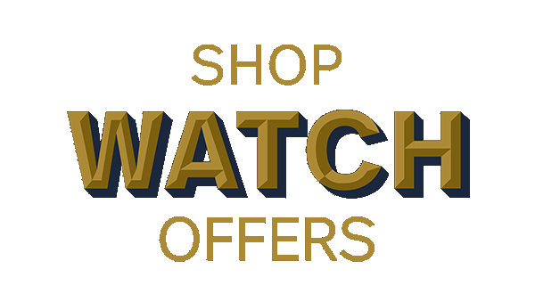 Jc Shop Watch Offers Banner 0 1 Copy