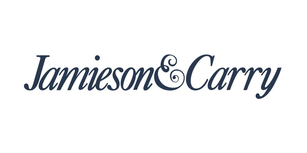 Jamiesoncarry 1000 500