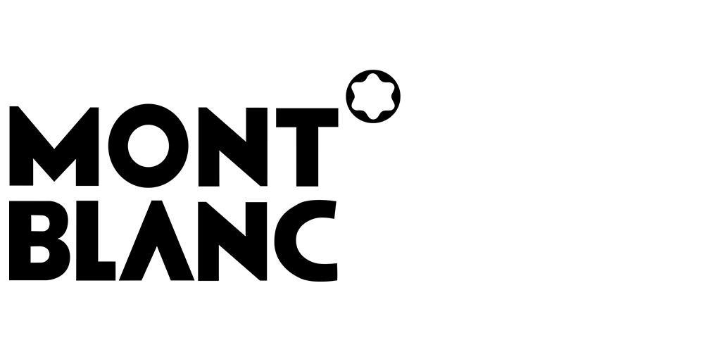 Mont Blanc 1000 500 Left