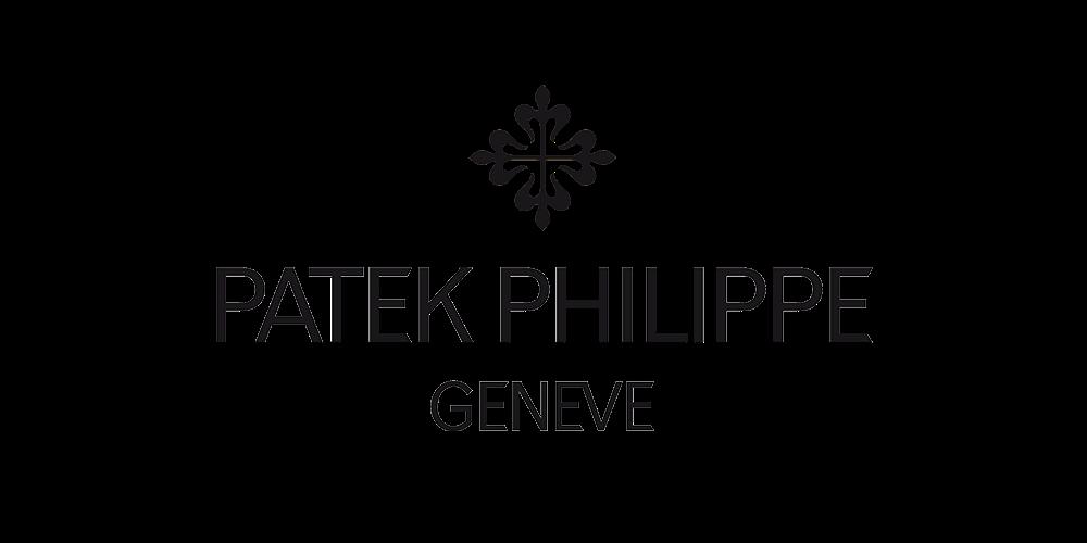 Patek Philippe 1000 500