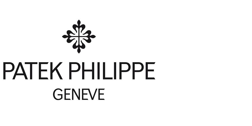 Patek Philippe 1000 500 Left