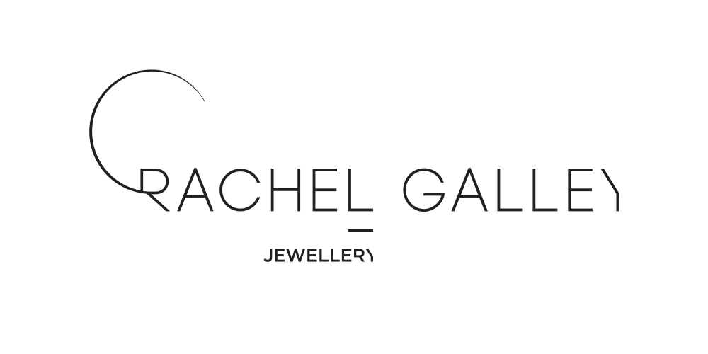 Rachel Galley 1000 500