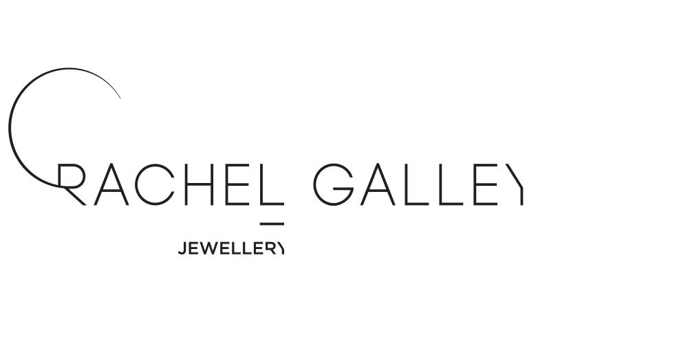 Rachel Galley 1000 500 Left