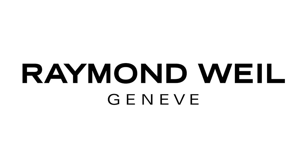 Raymond Weil 1000 500