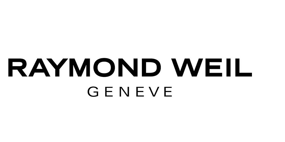 Raymond Weil 1000 500 Left