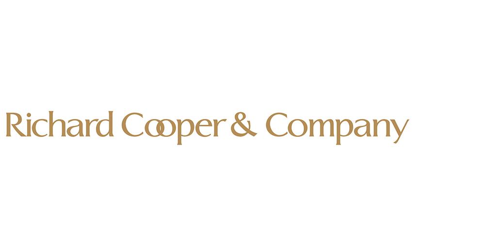 Richard Cooper And Company 1000 500 Left