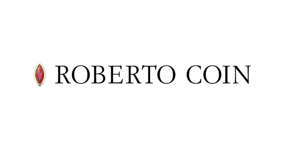 Roberto Coin 1000 500