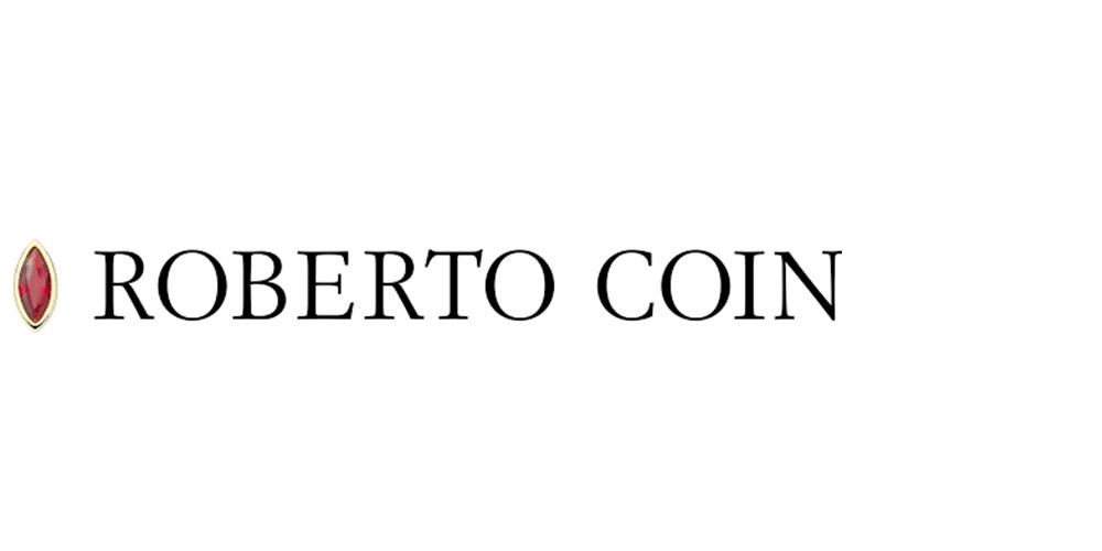 Roberto Coin 1000 500 Left