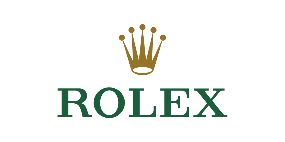 Rolex Logo 2