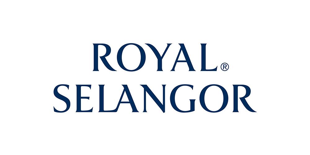 Royal Selangor 1000 500