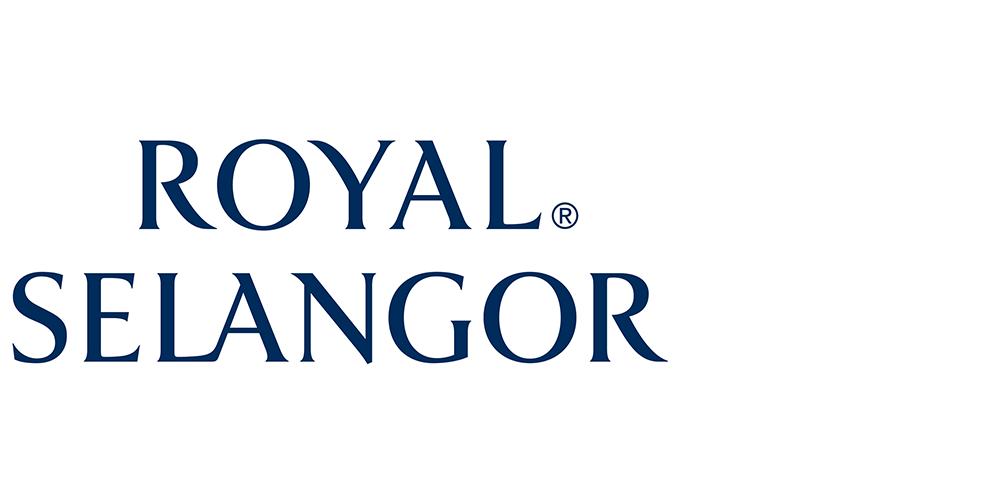 Royal Selangor 1000 500 Left