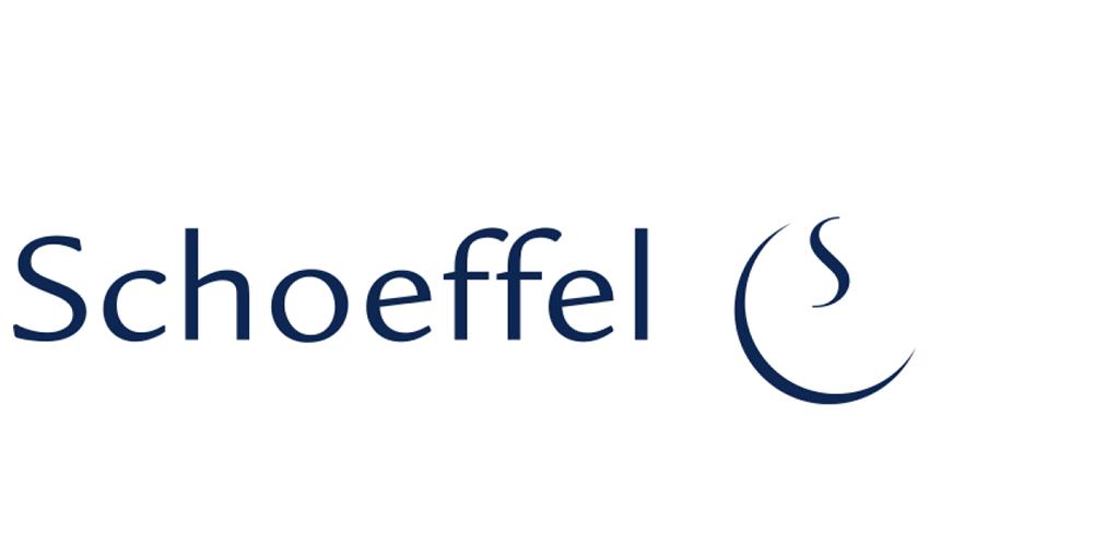 Schoeffel 1000 500 Left
