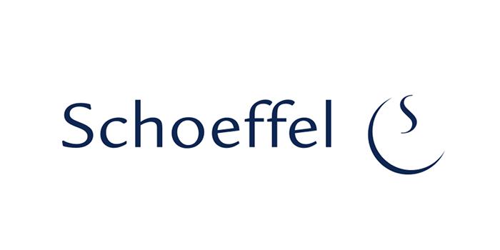 Schoeffel 700 350