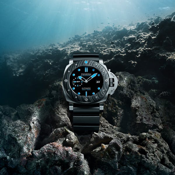 Submersible thumbnail