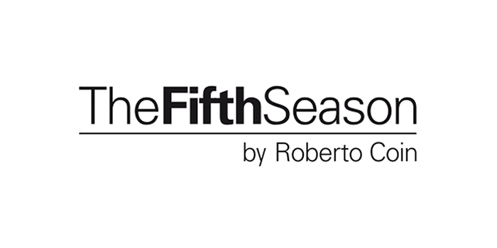 The Fifth Season 700 350