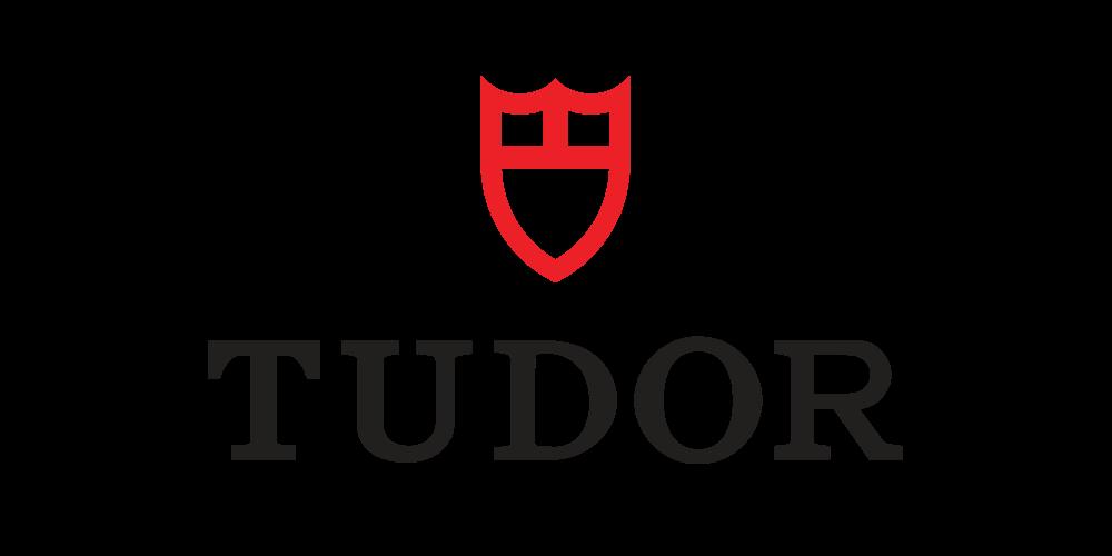 Tudor 1000 500