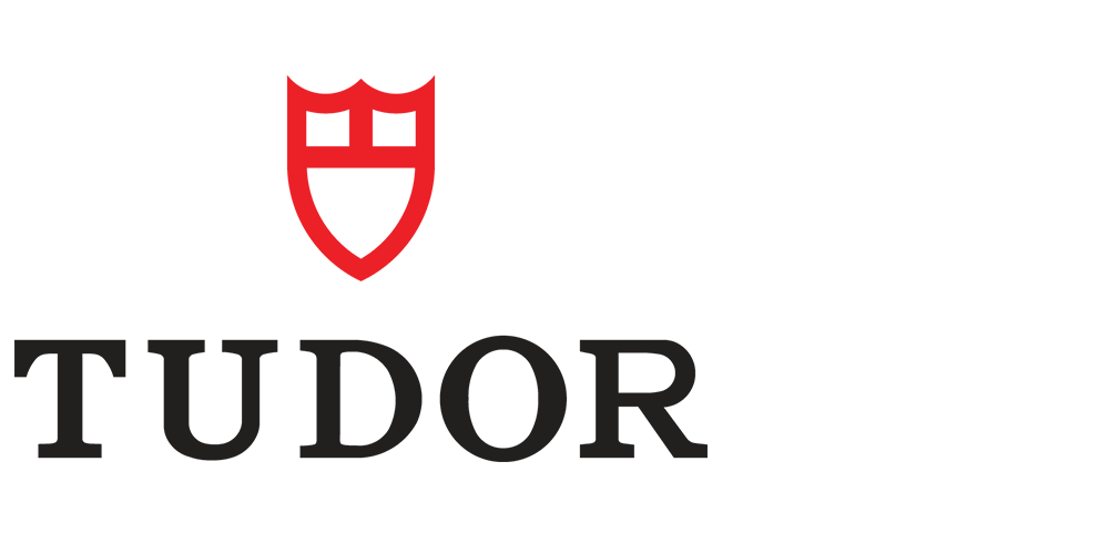 Tudor 1000 X 500 Left