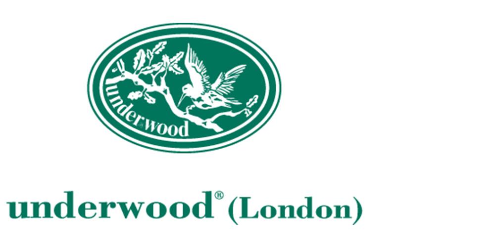 Underwood 1000 X 500 Left