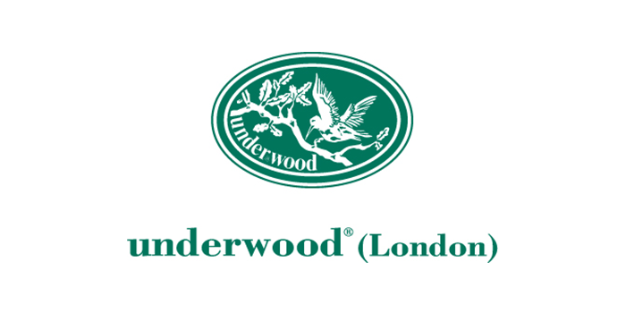 Underwood 700 350