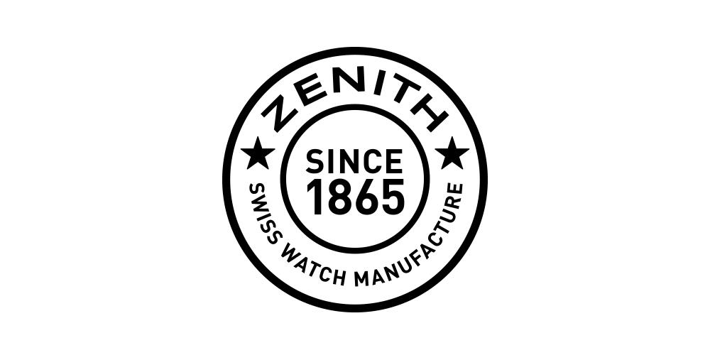 Zenith 1000 500