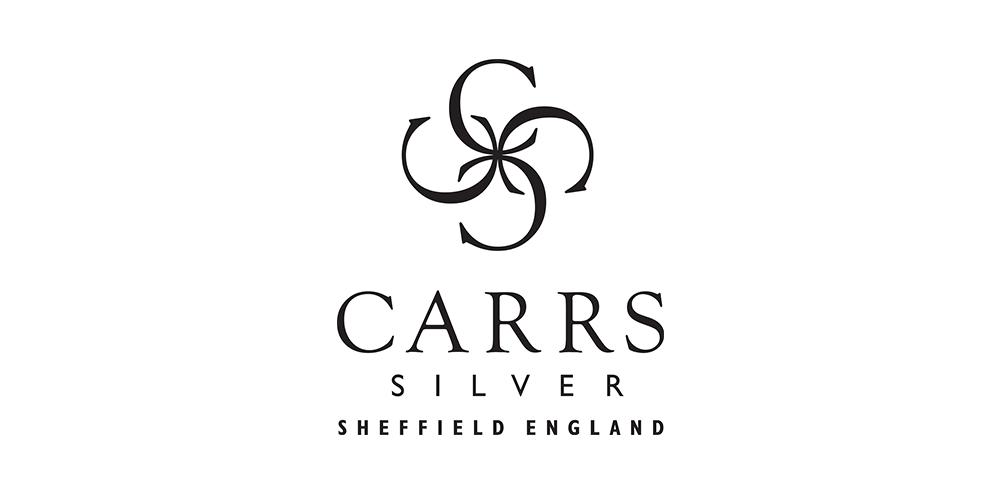 Carrs Logo 1000 500