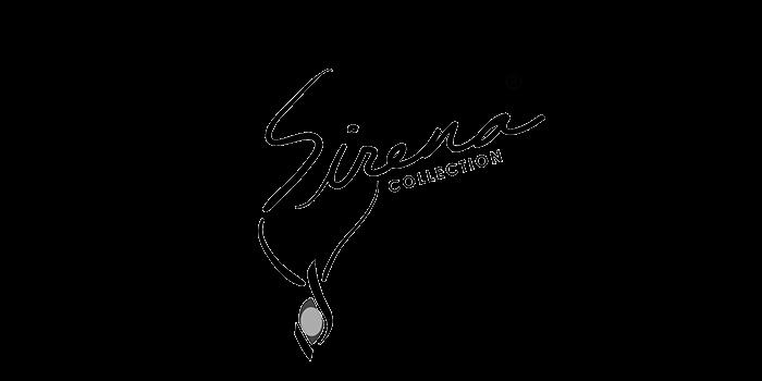 Sirena Reg 700 350