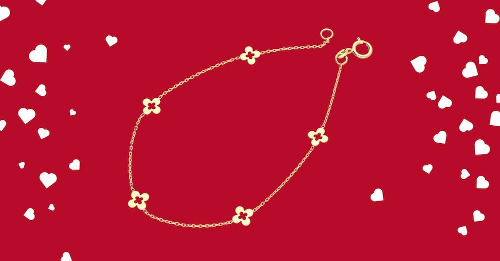 JC Valentines 2020 Blog Article 13