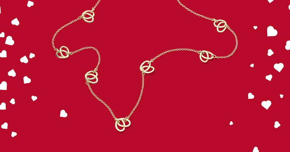JC Valentines 2020 Blog Article 9