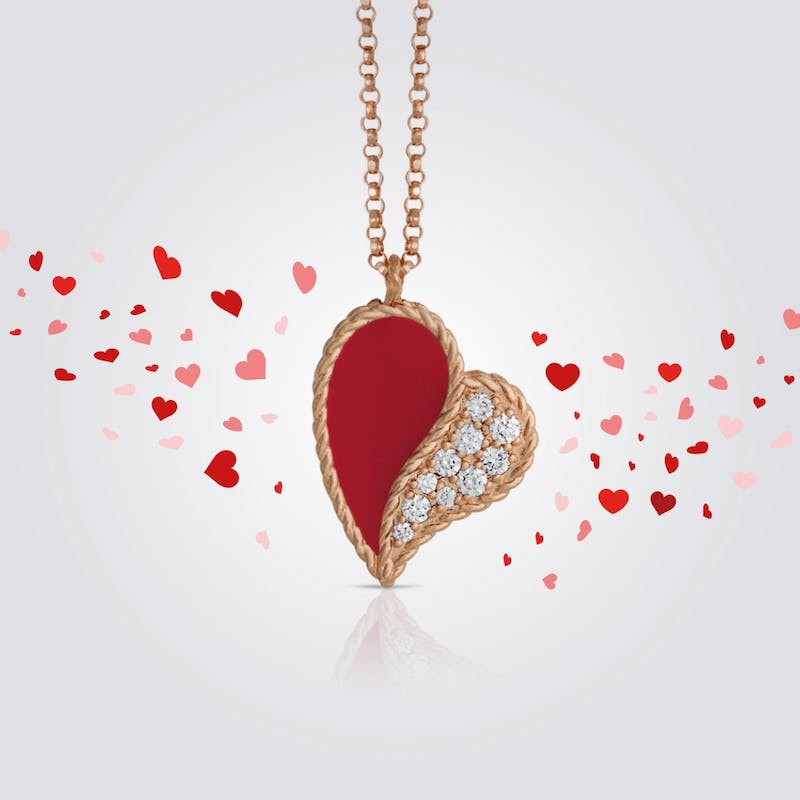 JC-Valentines-Day-2019-News-Article_1000_1000_0.2