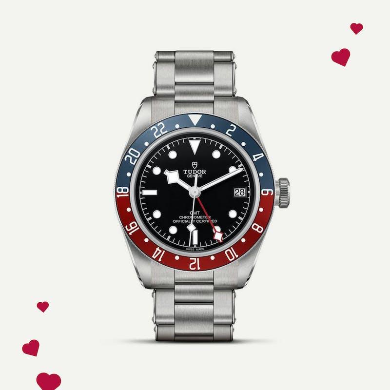 JC Valentines Day Campaign 1200 x 1200 4