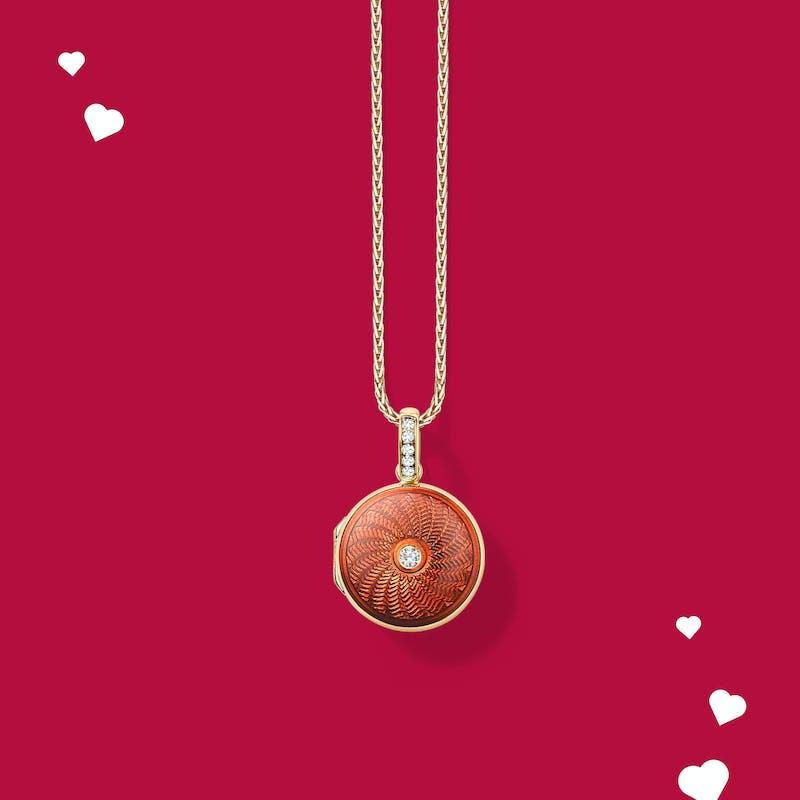 JC Valentines Day Campaign 1200 x 1200 9